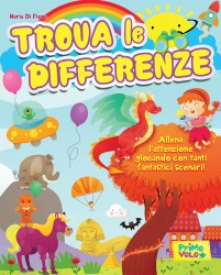 ELI015_Trova le differenze_Cover