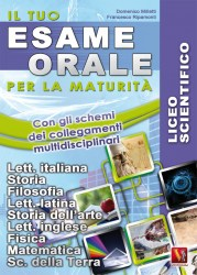 VE02_Il tuo esame orale Liceo Scientifico