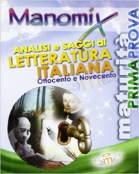 manomix analisi2